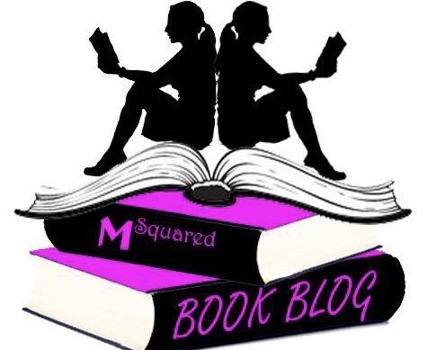 MSquared Book Blog